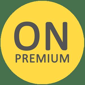 Najwyższej jakości uszlachetniony olej napędowy Ekopol Premium, ON Premium