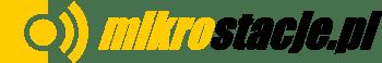 Mikrostacje - Ekopol Górnośląski Holding SA